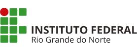 Comissão de Ética do IFRN